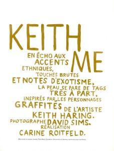Keith Me-1
