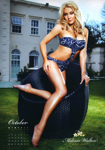 hollyoaks_babes_official_2010_calendar_10_.jpg
