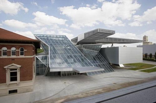 akron-art-museum-01.jpg