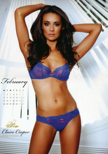 hollyoaks_babes_official_2010_calendar_2_.jpg
