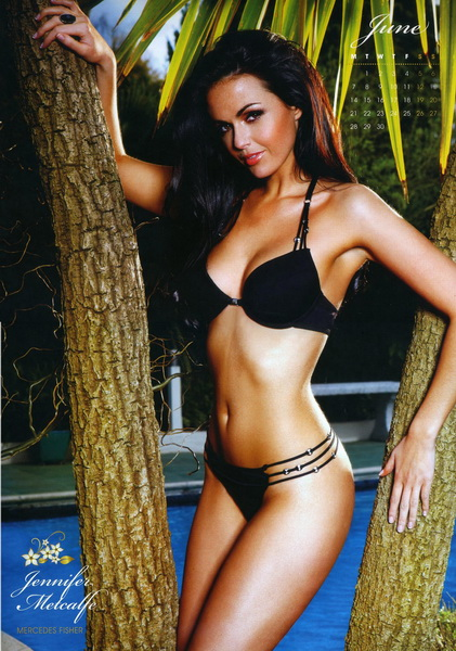 hollyoaks_babes_official_2010_calendar_6_.jpg