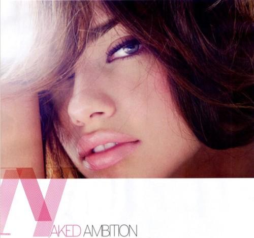 adriana-lima-2009-fashion-editorial-elle-magazine-march-01