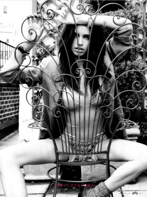 adriana-lima-2009-fashion-editorial-elle-magazine-march-04