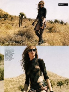 ana-beatriz-barros-in-wanderlust-for-gq-uk-august-09-2