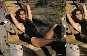 ana-beatriz-barros-in-wanderlust-for-gq-uk-august-09-3