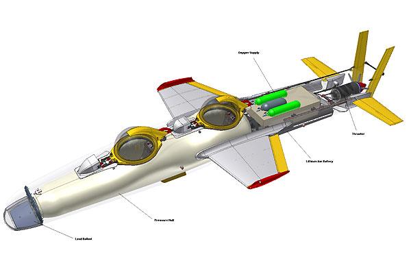 deep_flight_super_falcon07.jpg