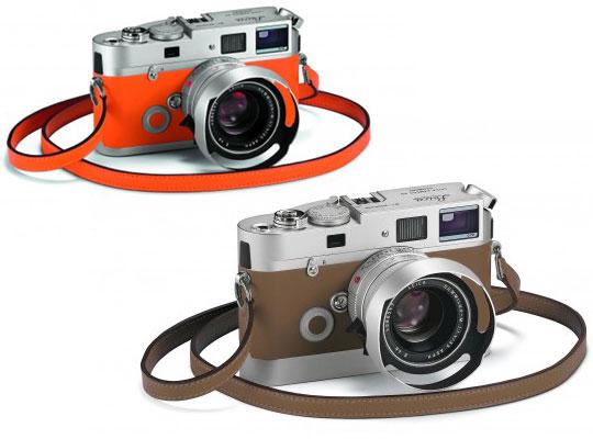?????????? Leica M7 Edition Hermes