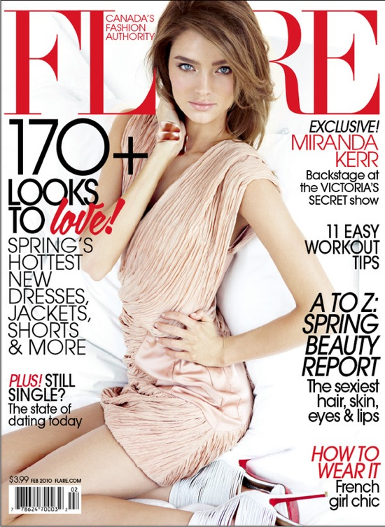miranda_kerr_flair_canada_feb2010_1.jpg