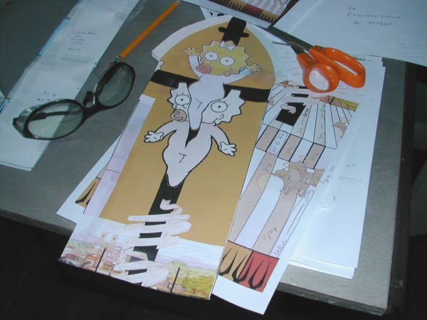 simpsons_stained_glass_artworks_joseph_cavalieri08.jpg