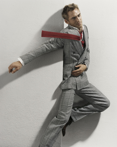 http://thefashionisto.com/blog/wp-content/uploads/2009/06/willwall.jpg